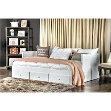 best full size daybed ideas on daybedfull furniture of cottage