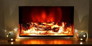 Converting A Wood Fireplace To Gas by How To Convert Your Wood Or Gas Fireplace To Electric