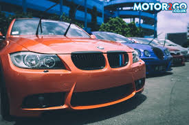 bmw cars second buy second bmw cars motor 2 go