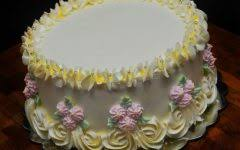 best 21st birthday cake ideas for her singapore cake decor