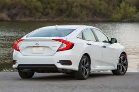 honda civic 2017 new honda civic 2017 india launch date price specifications images