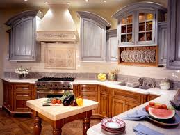 Kitchen Cabinets Kingston Ontario Kitchen Remodeling San Carlos Residential Construction Kitchen
