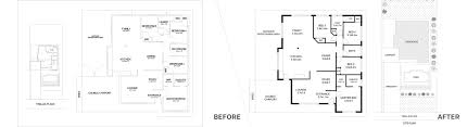 floor plans u2013 boxbrownie com