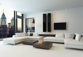 philadelphia u0027s top 10 luxury high rise condo buildings homes
