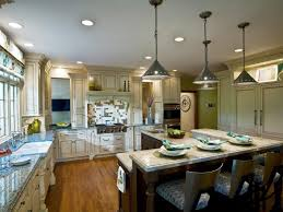kitchen bar lighting ideas kitchen design astonishing kitchen ceiling lights kitchen sink