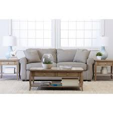 traditional furniture traditional living room furniture furniture the home depot