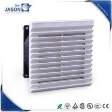 high flow exhaust fan china high speed industrial axial flow fan ventilation fan exhaust