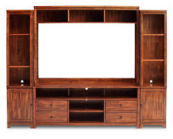 montego tv stand furniture row