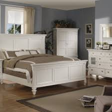 HOM Furniture Furniture Stores In Minneapolis Minnesota  Midwest - Home furniture rochester mn