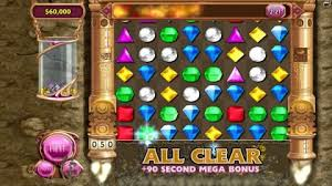 bejeweled 3 game download and play free version