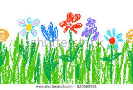 crayon stock images royalty free images u0026 vectors shutterstock