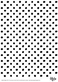 polka dot wrapping paper maiko nagao freebie printable gift wrap designed by maiko nagao