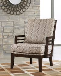 Pier One Chairs Living Room 16 Pier One Chairs Living Room Pier One Dining Room Chairs Home