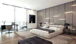 picture of bedroom modern bedroom desk modern bedroom desk full size of bedroom modern