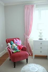 76 best paint images on pinterest bedroom ideas colors and