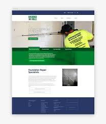 ten25 designs advertising and design agency