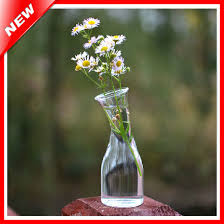 online get cheap hanging glass globe aliexpress com alibaba group