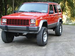 ghetto jeep 1996 xj build beware if you use 56k jeep cherokee forum