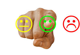 quote me today customer services 5 ways to go the extra mile with customer service customerthink