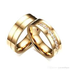 wedding rings gold new style of wedding rings new vintage style wedding rings