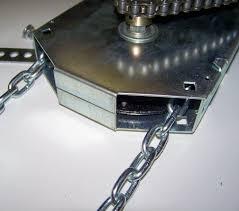Overhead Door Manual 59 Overhead Door Chain Hoist Garage Door Jrg Jackshaft Chain