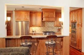 kitchen cabinets lowes or home depot 2021 cost of cabinet installation replace kitchen cabinets