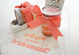 Cute Will You Be My Bridesmaid Ideas 6 Creative And Unique Ways To Ask Will You Be My Bridesmaid