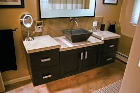 Eurotek Cabinets Ultracraft Cabinetry Factory Builder Stores