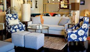 sustainable home decor jan robinson interiors natural design choices for all the right