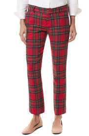 What Is A Tartan 10930 Best Everything Tartan Anything Plaid Images On Pinterest
