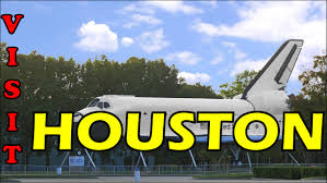 Map Of Usa Attractions by Visit Houston Texas U S A Things To Do In Houston The Space