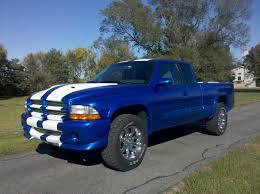 Dodge Dakota Race Truck - kenny tho 1997 dodge dakota extended cab specs photos