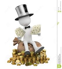 clipart money money clipart suggestions for money clipart money clipart