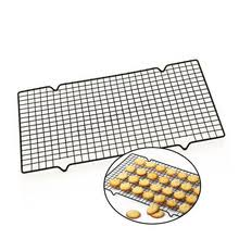compare prices on metal cooking racks online shopping buy low