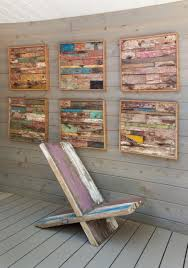 outdoor wall art ideas furniture home design ideas good lovely