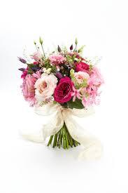 Bridal Bouquet Ideas Wedding Online Flowers Lookbook Wedding Bouquets
