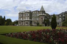 country house hotel the keswick country house hotel reviews photos price