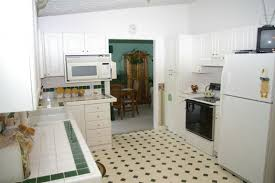 Cork Kitchen Floor - everything you ever wanted to know about cork flooring and then some