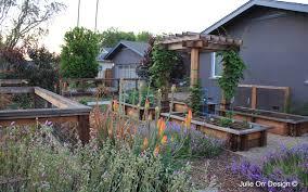 Backyard Fence Decorating Ideas by Best Internet Trends66570 Backyard Fence Decorating Ideas Images
