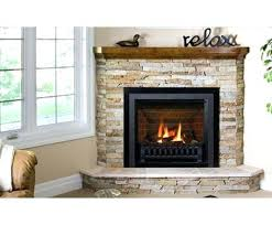 Oak Electric Fireplace Corner Electric Fireplace Tv Stand Stone Fireplaces White Dimplex