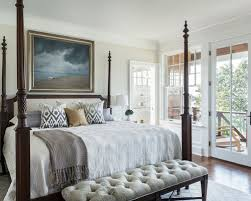 four poster bed houzz