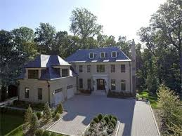 Studio Z Home Design 50 Best Luxury Homes In Mclean Va Images On Pinterest Luxury