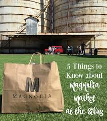 Magnolia Homes Waco Texas by 5 Fun Things To Know About Chip U0026 Joanna Gaines U0027 Magnolia Market