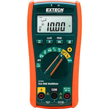 moisture meter electrical testers the home depot