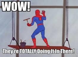 Spiderman Pics Meme - meme images spider man memes wallpaper and background photos 30324899