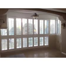 Interior Shutters For Windows China Plantation Shutters Windows And Doors From Shanghai Trading