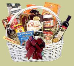 italian gift baskets new york gift baskets delights from s market place in