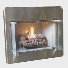 fireplace best lowes ventless fireplace home design furniture