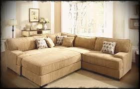 Elegant Rugs For Living Room Decor Brown Oversized Couches With Rug And Console Table For