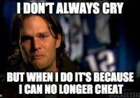 Tom Brady Crying Meme - ideal brady crying meme wes welker tom brady crying and tom brady